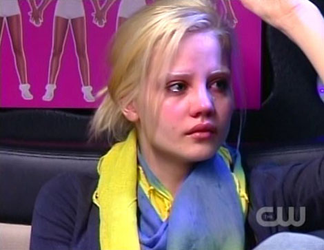 Antm13_5_cry1