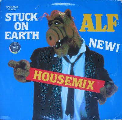 ALF+-+Stuck+On+Earth+(Ben+Liebrand+Housemix)+(1988).Front