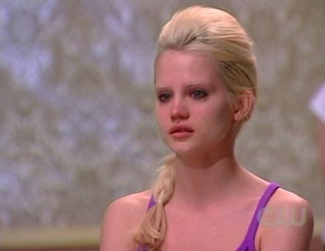 Antm13_8_cry3