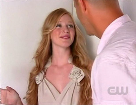 Antm13_8_laura_story
