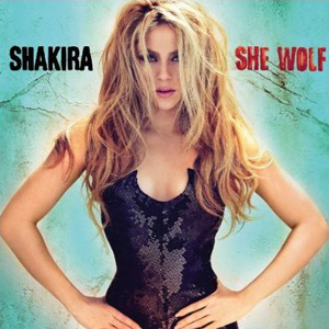 She_wolf_cover