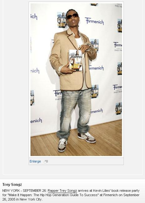 Rapper_trey