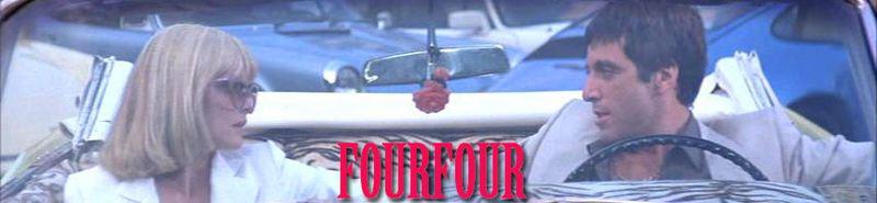 Fourfourbanner51
