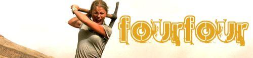 Fourfourbanner67