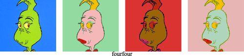 Fourfourbanner80