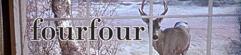 Fourfourbanner88