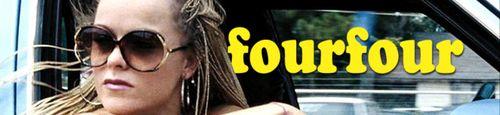 Fourfourbanner92