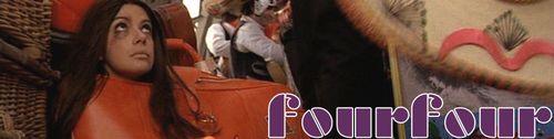 Fourfourbanner110