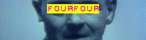 Fourfourbanner118