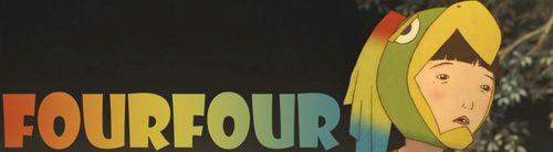 Fourfourbanner122