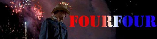 Fourfourbanner_143