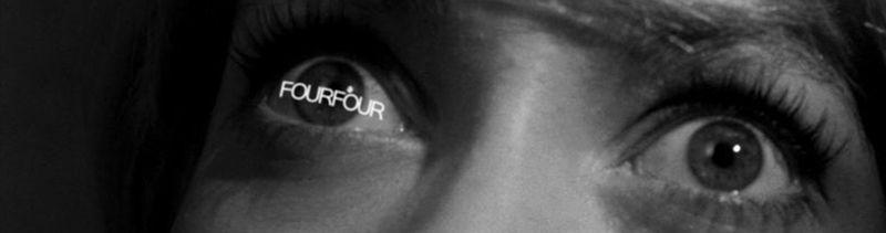 Fourfourbanner_184