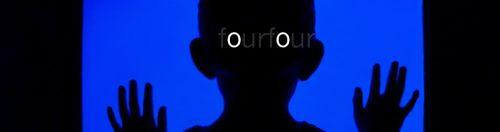Fourfourbanner_187