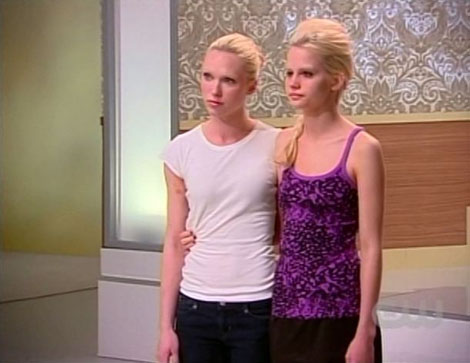 Antm13_8_conjoined