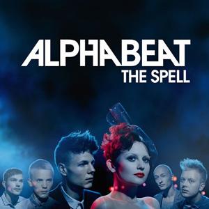 Alphabeat_thespell