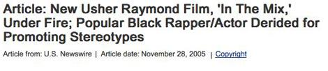 Usher_headline