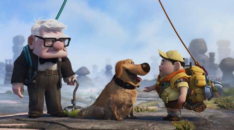Up_pixar_dog1