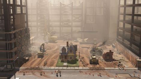 Up_pixar_quaint