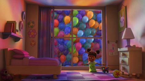 Up_pixar_multiculti