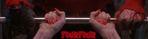 Fourfourbanner_196