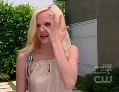 Antm13_12_cry4