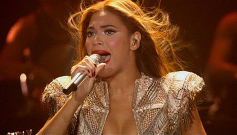 Beyonce_iam_1