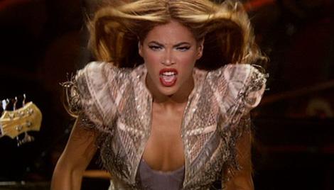Beyonce_iam_2