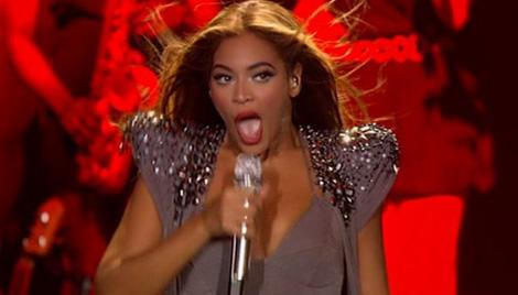 Beyonce_iam_3