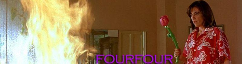 Fourfourbanner_203
