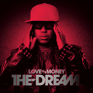 The-Dream_Love_vs._Money