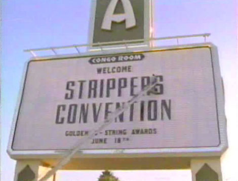 Stripper_still_3