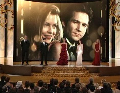 Oscars_2010_38