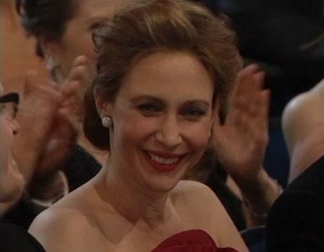 Oscars_2010_5