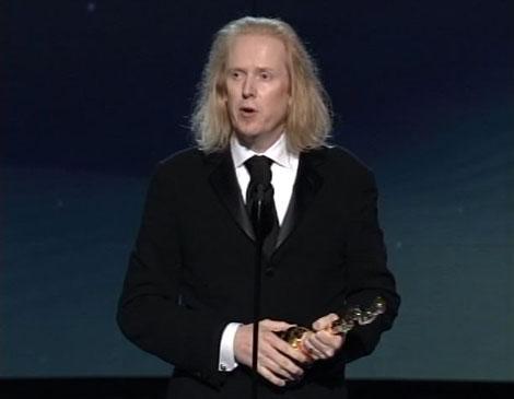 Oscars_2010_30