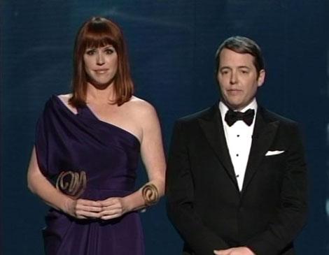 Oscars_2010_13