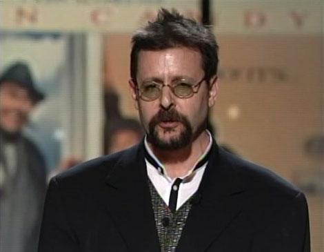 Oscars_2010_14