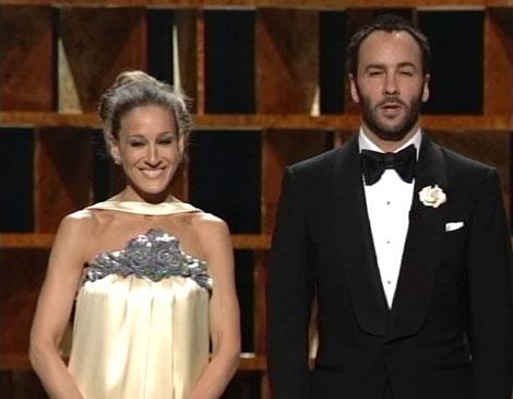 Oscars_2010_26