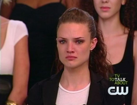 Antm14_1_cry4