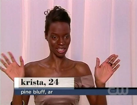 Antm14_1_cry12