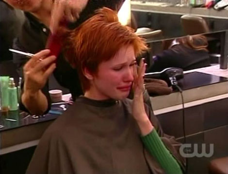 Antm14_1_cry13