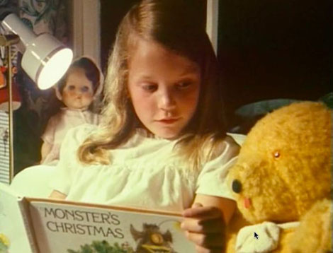 The_monsters_christmas_1