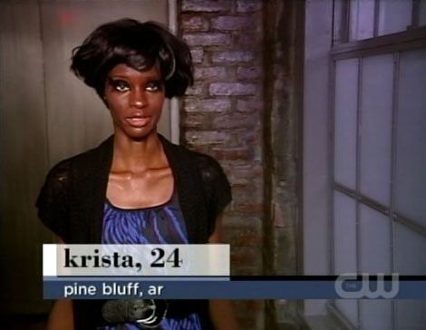 Antm14_2_cry1