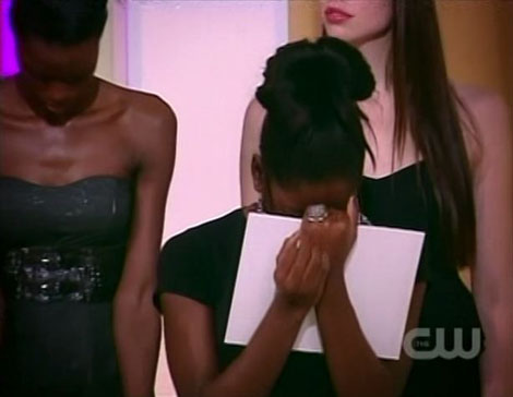 Antm14_2_cry12