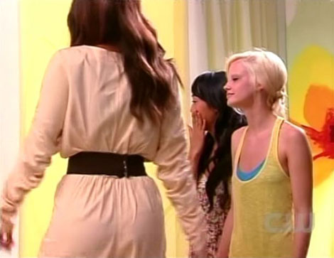 Antm13_11_cry4