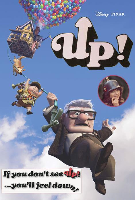 Up_main
