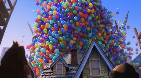 Up_pixar_ballooons