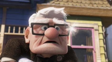 Up_pixar_square