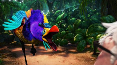 Up_pixar_bird