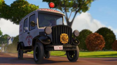 Up_pixar_american3