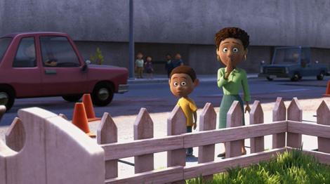 Up_pixar_multiculti3